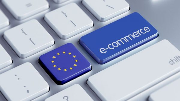 e-commerce-transfrontalier-commission-europeenne