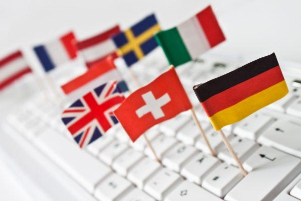 e-commerce-transfrontalier-commission-europeenne