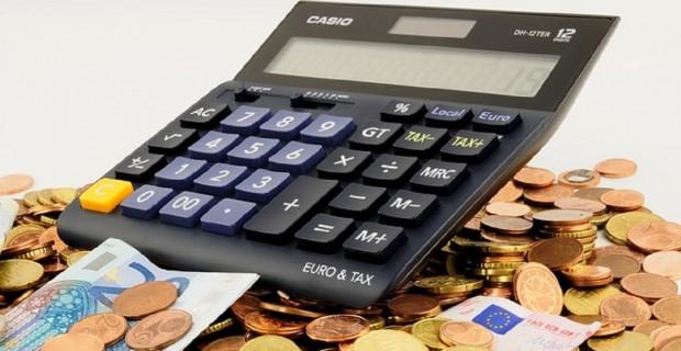 Vers une baisse des impôts en 2017 : mythe ou réalité ?