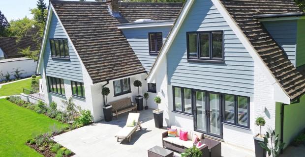 Prêt immobilier : profiter des taux bas pour acheter