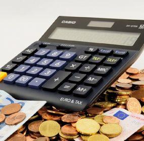 impôt-calcul