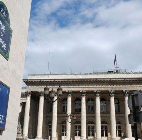 le-palais-brongniart-ancien-siege-de-la-bourse-de-paris-8_4973801
