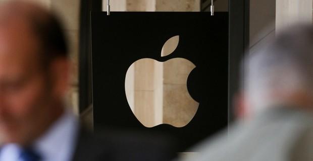 Apple contraint de verser 13 milliards d'euros à l'Irlande ?