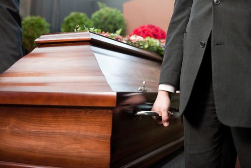 garantie obsèques