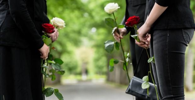 Comment prévoir ses funérailles grâce à une bonne garantie obsèques ?