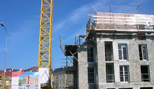 construction-pinel-500x289