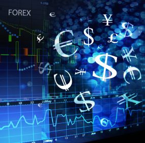 notions-comprendre-forex-ligne-48647