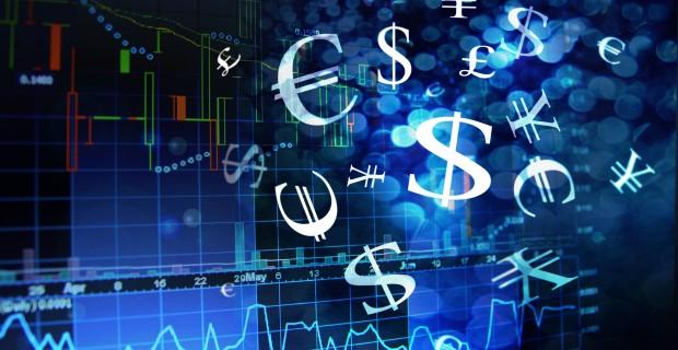5 astuces utiles pour réussir en tant que trader