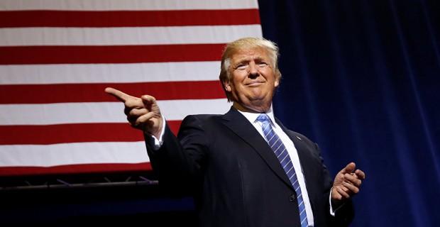 Guide des investissements rentables suite à l'élection de Donald Trump