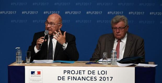 Budget et projet de loi des finances 2017, quels sont les points à retenir ?