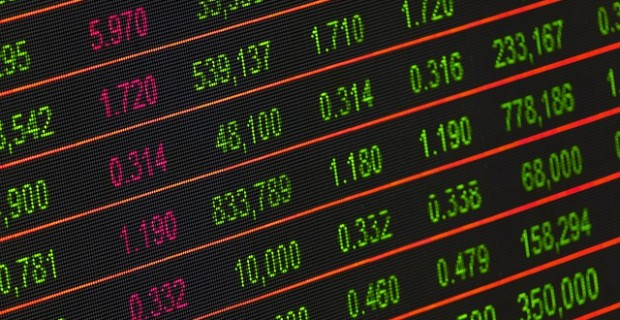 Quels sont les moyens mis en place pour apprendre le trading?
