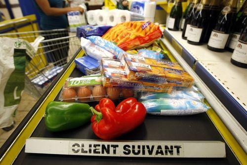 la-consommation-des-menages-en-baisse