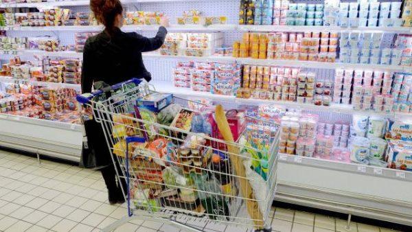 la-consommation-des-menages-rebondit-de-0-7