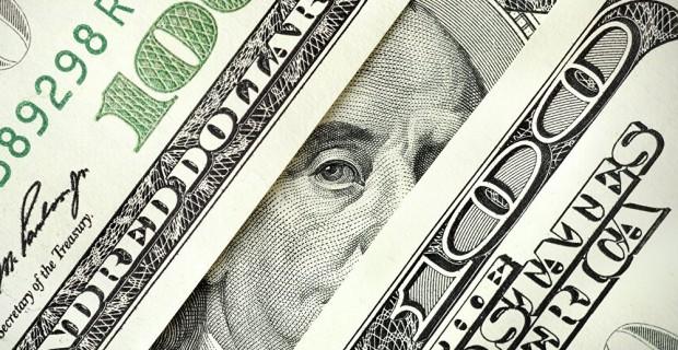 Montée en flèche du dollar : quelles sont les conséquences en Bourse ?
