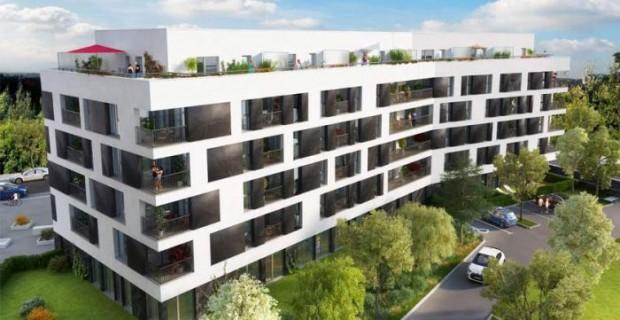 Immobilier 2017 : Quelle évolution pour le prix des loyers à Bayonne ?