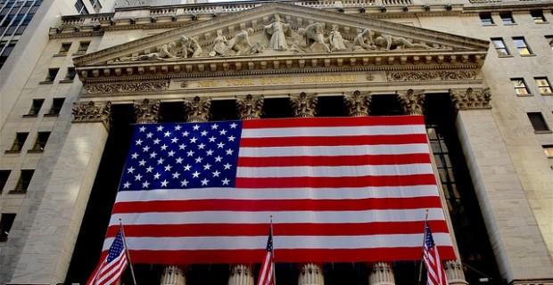 La nouvelle tendance des pros du poker à Wall Street