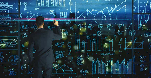 Réussir en bourse : commencer avec un compte démo et de l'argent virtuel