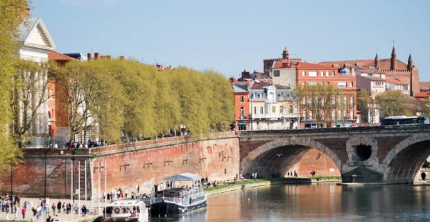 Le financement participatif immobilier se développe à Toulouse