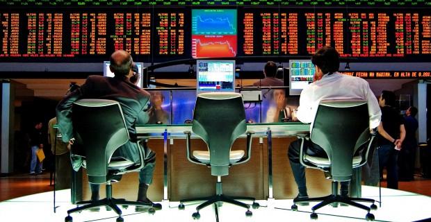 Morningstar Canada : les métaux précieux et les actions asiatiques dominent la scène