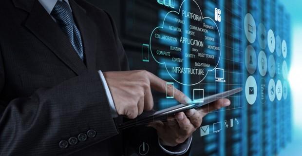 Le Cloud Computing pour les cabinets d'avocat