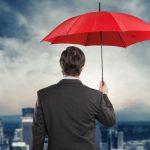 assurance credit entreprise