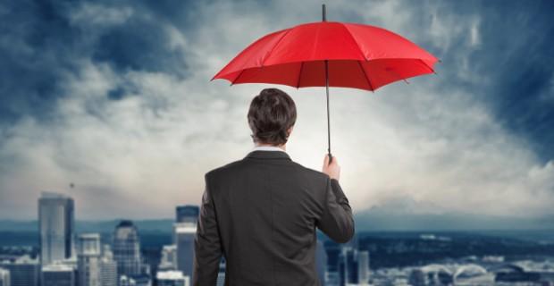 L'assurance crédit entreprise : une obligation pour toute entreprise qui veut protéger ses ventes