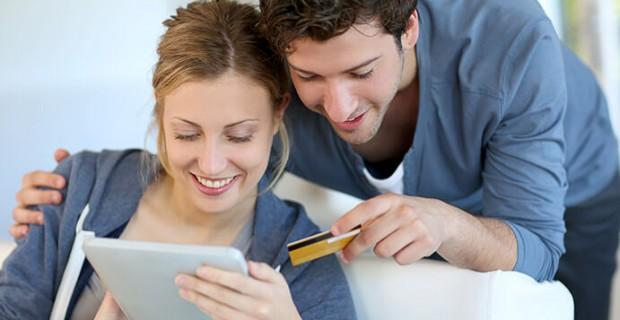 Deux modes de demandes de prêt pour une plus grande rapidité