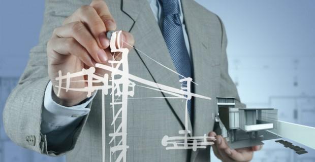 La proposition de rachat par un promoteur immobilier demande votre attention