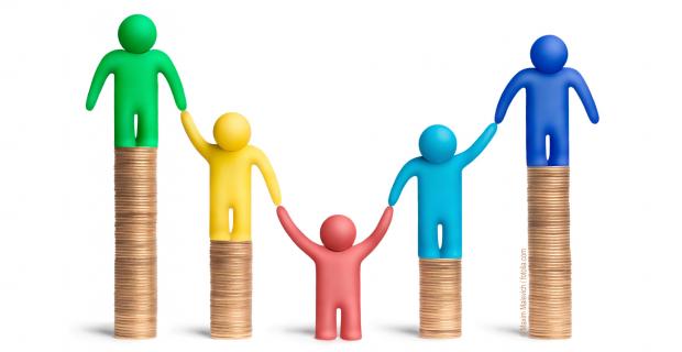 Semaine de la finance solidaire 10ème édition : quels projets ont été récompensés ?