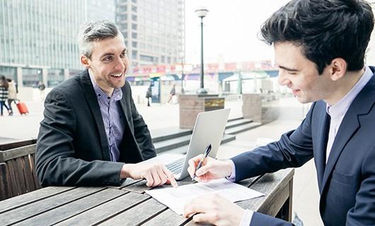 Comment obtenir un crédit auto facilement ?