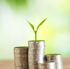 france finance verte