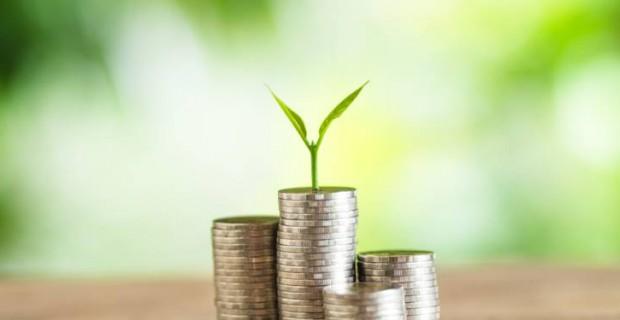 Finance verte, la France montre l'exemple