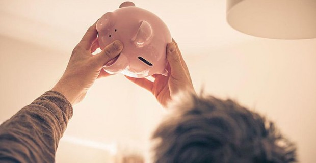 La faillite personnelle : tout ce qu'il faut savoir