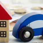 assurance auto maison