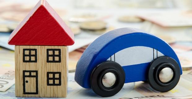 Les primes assurances auto et habitation seront plus chères cette année