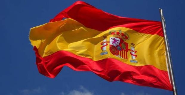 Comment obtenir le NIF en Espagne ?