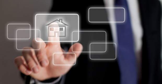 Investir dans le neuf tout en profitant de la défiscalisation immobilière avec la loi Pinel