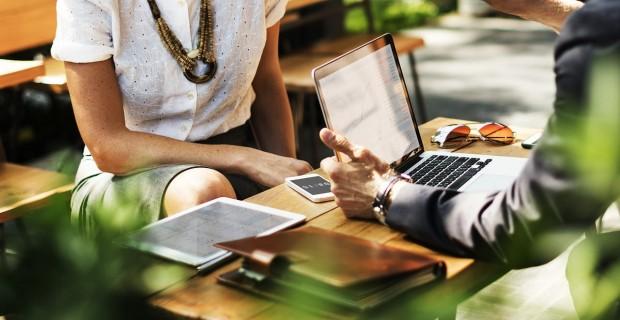 Comment optimiser la gestion des notes de frais ?
