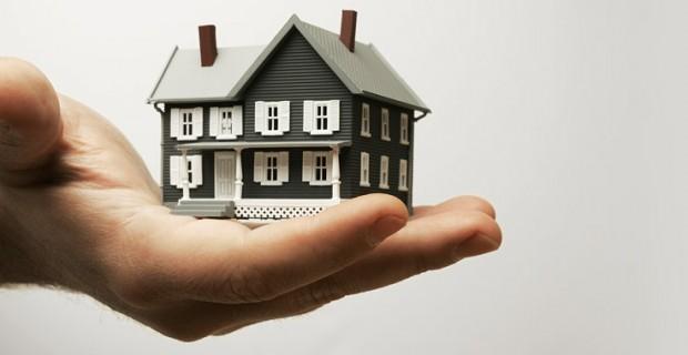 Prêt immobilier : quels sont les avantages à passer par un courtier ?