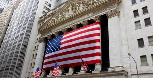 États-Unis, la Fed poursuit la hausse de ses taux d'intérêt