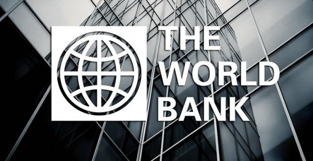 Hausse du capital de la Banque mondiale