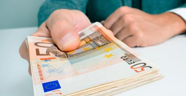 Comment bénéficier d'un crédit rapide sans justificatif ?