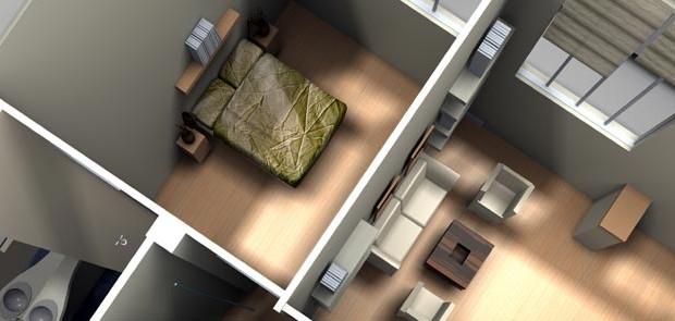 Pourquoi d cider de devenir loueur meubl non professionnel - Formulaire poi loueur meuble non professionnel ...