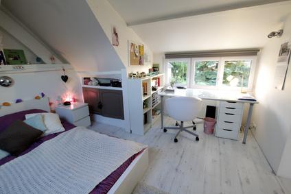Un investissement différent avec un logement meublé
