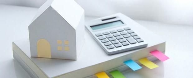 Défiscalisation immobilière : un moyen d'intéresser les ménages à la pierre