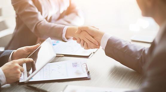 Comment simuler un prêt en ligne