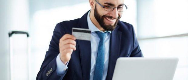banque pro en ligne