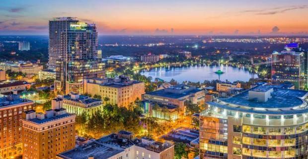 Pourquoi investir dans l'immobilier en Floride?