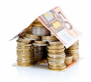 Pouvoir-achat-immobilier-disparites-augmentent-F