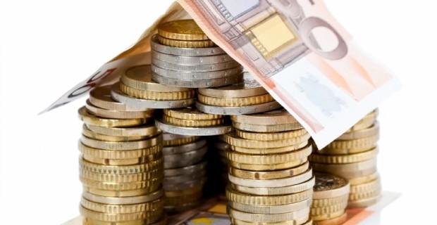 Prélèvement à la source : un coup dur pour l'investissement immobilier
